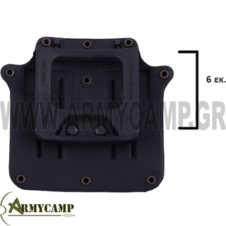 Picture of SG-2SH BHP HOLSTER