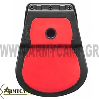 Picture of SG-2SH PADDLE HOLSTER