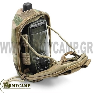 GARMIN GPS ΘΗΚΗ MOLLE MULTICAM WARRIOR