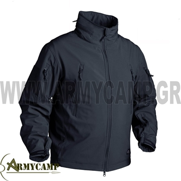 Picture of GUNFIGHTER  SOFTSHELL