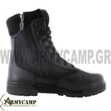 Picture of MAGNUM CLASSIC BOOTS