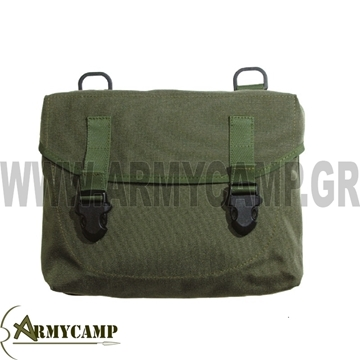 Picture of Utility Molle Bag