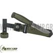 kansbol-multi-mount-knife-mora-helikon-tex-πολυμερικη-θηκη-χακι-ανοξειδωτη-λαμα-34 μαχαιρι στρατιωτικο ελαφρυ επιβιωσησ μαχησ