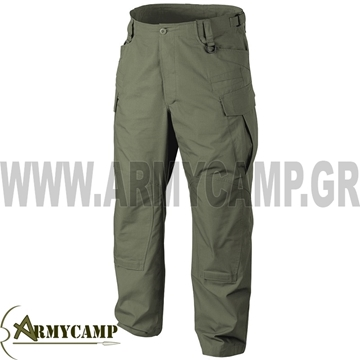 Picture of SFU PANTS NEXT GENERATION BY HELIKON-TEX