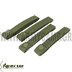straps molle by condor black olive drab