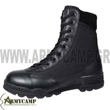 Picture of STARFORCE 3625 BOOTS