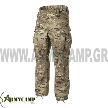 SPECIAL FORCES UNIFORM NEXT GENERATION  ΠΑΝΤΕΛΟΝΙ ΜΑΧΗΣ MULTICAM