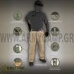 VSPECIAL FORCES UNIFORM NEXT GENERATION  ΠΑΝΤΕΛΟΝΙ ΜΑΧΗΣ MULTICAM