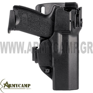 poly-shock-wave-duty-compact-usp-vega-holster-italy
