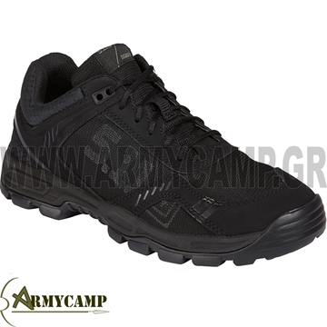 Picture of RANGER TRAINING BOOTS