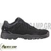 μαυρα αθλητικα παπουτσια ανατομικα ορθοστασιασ security PU SOLE 5.11