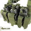Picture of RECON CHEST RIG BY CONDOR