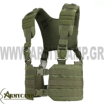 Picture of RONIN CHEST RIG