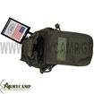30610 MFH MAX-FUCHS.DE   ARMYMANIA