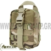 ΘΗΚΗ ΦΑΡΜΑΚΕΙΟΥ RIP-AWAY EMT LITE(MINI) MULTICAM RIP-OFF