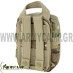 RIP-AWAY EMT LITE MULTICAM BY CONDOR