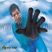 SEAL SKINZ GLOVES WATERPROOF AND BREATHEABLE GLOVES
