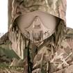 gb-smock-jacket-mtp-new