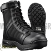 original swat boots usa aerosola side zip waterproof trekking lightweight air 9'' ORIGINAL SWAT GR BOOT CAMP boot camp