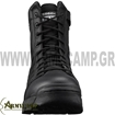 METRO AIR 9'' SIDE ZIP 123201 ORIGINAL SWAT BOOTS