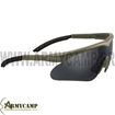 SWISS EYE RAPTOR GLASSES 156200 STURM MILTEC
