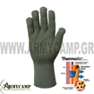 Picture of THERMOLITE GLOVES MADE IN THE USA