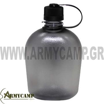 ΠΑΓΟΥΡΙ ΣΤΡΑΤΟΥ BPA FREE ΥΛΙΚΟ 1 ΛΙΤΡΟΥ ΧΩΡΗΤΙΚΟΤΗΤΑ