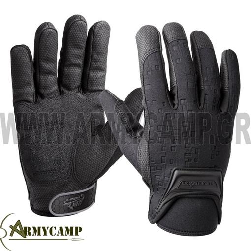 URBAN TACTICAL ΓΑΝΤΙΑ urban-tactical-gloves-helikon-tex-rk-utl-pu