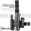 open-top-magazine-polymer-case-556mm-MOLLE