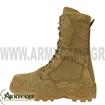 jackson-8-arjackson-8-ar670-1-compliant-combat-boot670-1-compliant-combat-boot-GREECE-EBAY-AMAZON