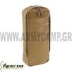 TT Range Pack MK II 7605 TASMANIAN TIGER