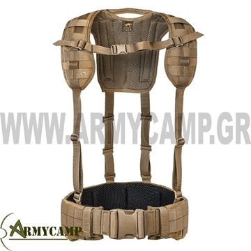 TT BASIC HARNESS TASMANIAN TIGER