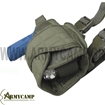 Picture of CONDOR TORNADO LEG HOLSTER RIGHT HANDED