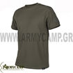 TS-TTS-TC HELIKON-TEX TOP COOL TACTICAL