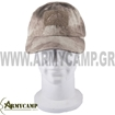 A-TACS AU TACTICAL BASEBALL CAP