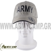 ROTHCO 9788 ARMY EAGLE HAT