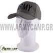 9278 ROTHCO ARMY CAP