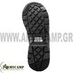 slip oil resistant sole original swat altama 5.11  haix magnum