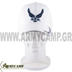 F-16 US AIR FORCE HAT