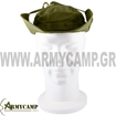 HAT111 WATERPROOF BOONIE HAT GORETEX OLIVE DRAB HIGHLANDER