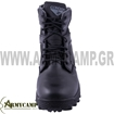 direct molded sole technology boots condor greece garner