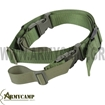 TWO POINT SLING SPEEDY BY CONDOR MADE IN THE USA
