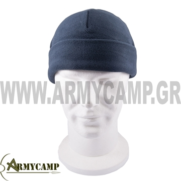 FLEECE WATCH CAP BY HELIKON-TEX