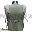 Picture of MODULAR CHEST RIG CONDOR
