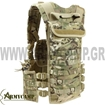 MODULAR CHEST SET MULTICAM CONDOR CS