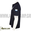 HELLENIC COAST GUARD POLO SHIRT EMBROIDERED