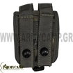 OSPREY MK IV SINGLE GRENADE MTP COLOR POUCH MOLLE COMPATIBLE