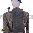 Picture of HYDRATION PACK MOLLE 2,5L