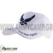 USAF CAP 9154 ROTHCO
