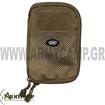 ORGANIZER MOLLE DOCUMENT BAG MOLLE 30606 MFH MAX-FUCHS .DE  30606 MFH